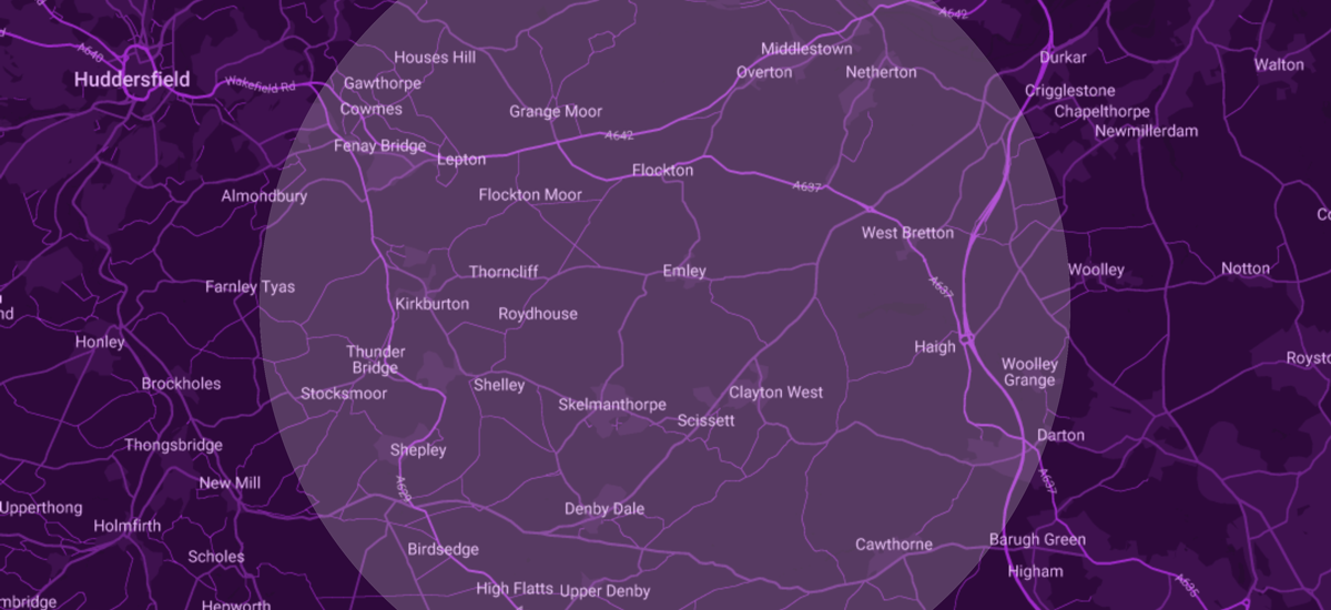 Emley Map.png