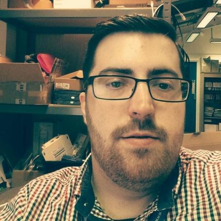 me123-cropped.jpg